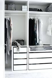 wardrobe storage cabinet white wardrobes systembuild 48 storage wardrobe cabinet white wardrobe