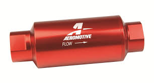 lexus sc300 fuel filter location aeromotive fuel filters 12301 free shipping on orders over 99