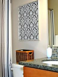 wall ideas diy wall decoration diy wall decorations for