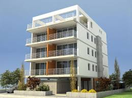 building design apartment building with small apartment building design idea image