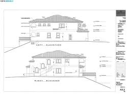 bryant victoria floor plan 38 bryant street 503 san francisco 5110 discovery pt discovery bay ca 94505 mls 40737220