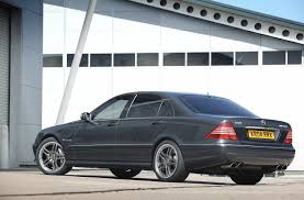 mercedes s65 amg v12 biturbo index of wp content uploads photo gallery mercedes s65 amg