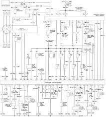 1993 peterbilt 379 wiring diagram wiring diagram and schematic