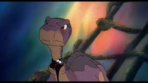 the land before time 1988 page 16 blu ray forum