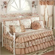 Sear Bedding Sets Comforters Ideas Wonderful Sears Comforter Sets Sears Bedding