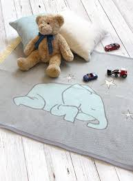 Boys Room Rug Children U0027s Rugs For Boys Room Elephant Woven Withcongratulations