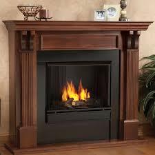 furniture modern fireplaces fire features modern new 2017