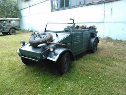 volkswagen kubelwagen vw typ 82 kübelwagen grenadierius