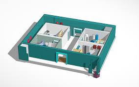 Plant Tissue Culture Lab Design Layout