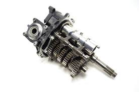 08 bmw k1200gt k1200r k1200s manual gearbox transmission from 08
