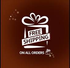 Gift Baskets Free Shipping Gourmet Kosher Gift Baskets Free Shipping On All Items