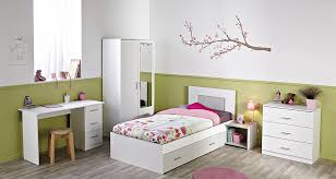 conforama fr chambre infinity chambre enfant chambre trouvez l inspiration