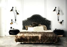 design shows on netflix bedroom design trends 2017 bedroom trends wall texture ideas
