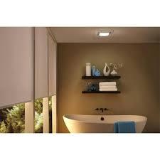 redoubtable quietest bathroom fan u2013 parsmfg com