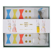 meri meri rabbit bunny rabbit ears by meri meri