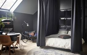 bedrooms marvellous ikea shelving ideas ikea childrens bedroom