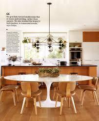 martha stewart dining room martha stewart living ranch style plain air