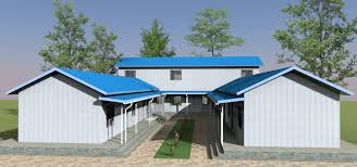 100 house design pictures in nepal furniture endearing