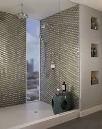 58 best shower gallery images on pinterest room bathroom ideas