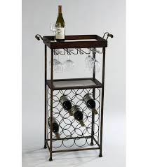 removable tray top table stand with removable tray top