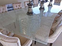 replace broken glass table top excellent sofa themes and replace glass coffee table something else