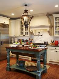 open kitchen islands open kitchen island cool open kitchen island fresh home design