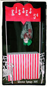 halloween house decorating games top 25 best haunted carnival ideas on pinterest carnival tent