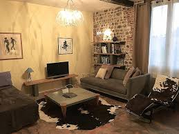 chambres d hotes bayeux et environs chambre awesome chambres d hotes honfleur et environs hd wallpaper