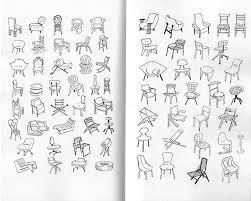 design as art bruno munari 23 best bruno munai images on pinterest bruno munari art drawings
