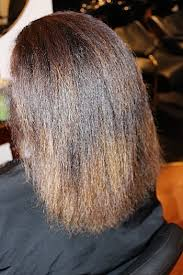 2013 top natural hair products before after photos how to put in maintain take out a sew in