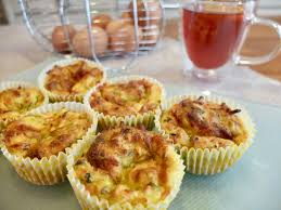 cuisine courgette cheesy carrot and courgette muffins jo s kitchen larder