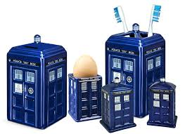 Tardis Bookcase For Sale Site Special Feature All Things Tardis U2013 Updated U2013 Merchandise