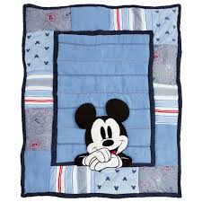 Mickey Mouse Crib Bedding Sets Bedroom Bedroom Design Ideas Mickey Mouse Crib