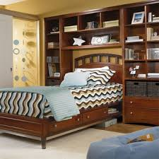 Young America Bedroom Furniture by Young America Genamerica Collection Free Shipping