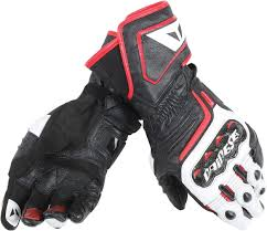 motorcycle gloves dainese carbon d1 long ladies motorcycle gloves buy cheap fc moto