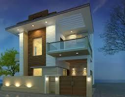 Interior Duplex Design Shubh Aarambh Villas Best Duplex Project In Bhubaneswar Designed