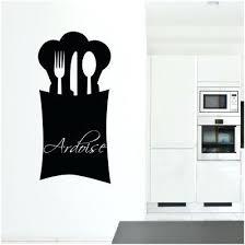 stickers porte cuisine stickers porte cuisine plusieurs autocollant pour porte de cuisine