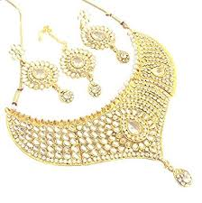 wedding jewellery buy bridal kundans jewellery sets for wedding jewelleries for