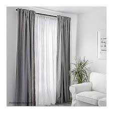 Black Grey And White Curtains Ideas Picture Of Curtains At Window Beautiful Best 25 Grey And White