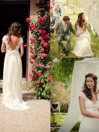 cheap vintage wedding dresses vintage wedding dresses cheap vintage bridal gowns wedding dress
