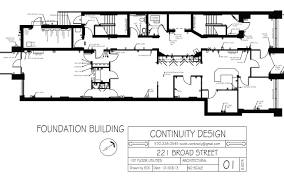as built floor plans continuity design as built floor plans