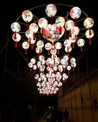 Potter Park Zoo Lights by China Light Zoo China Light Zoo Pinterest Zoos And China