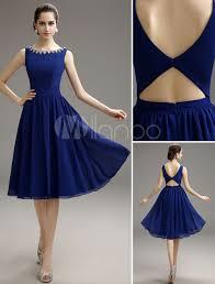 knee length dresses for men and women popfashiontrends