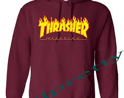 men u0027s hoodies u0026 sweatshirts etsy uk
