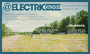 electricology is providing everything you need to be the most
