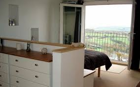 2 Bedroom Loft Conversion Bedrooms Gallery Tj Senior Loft Conversions