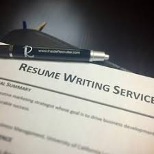 Resume Services Los Angeles Inside Recruiter 133 Reviews Career Counseling Downtown Los