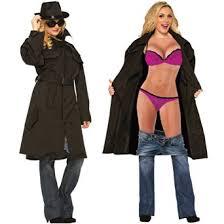 Halloween Costumes Man Cheap Man Flasher Costume Man Flasher Costume Deals