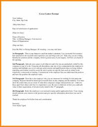 what is the purpose of a good cover letter how to write cover