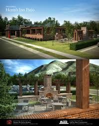 Artisans Custom Home Design Utah Robert G Mcarthur Blog